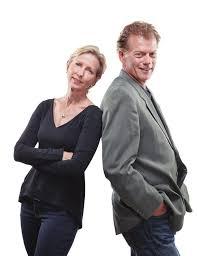 Moira and Lindsay Merrithew